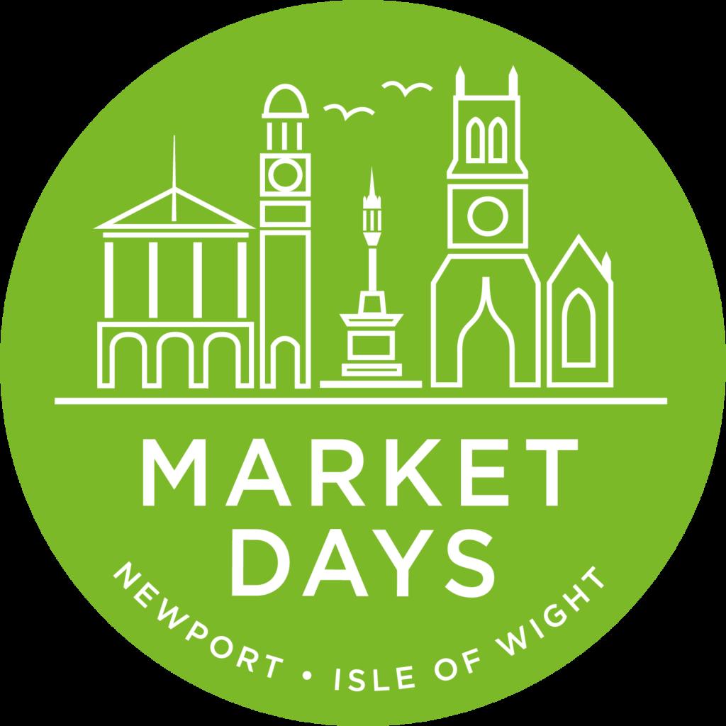 Market Days IOW